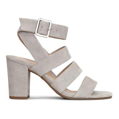 Blaire Heeled Sandal