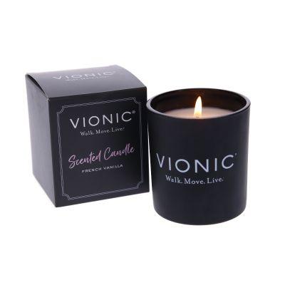 Vionic French Vanilla Candle