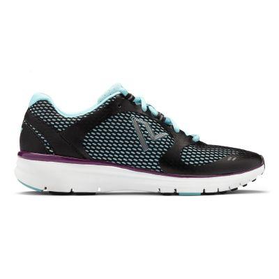 Elation Active Sneaker