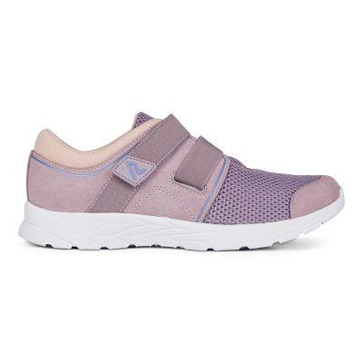 Ema Adjustable Sneaker