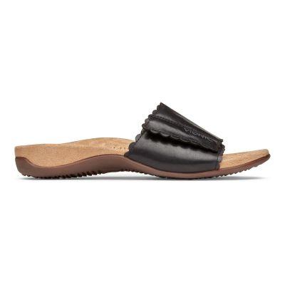 Florence Slide Sandal