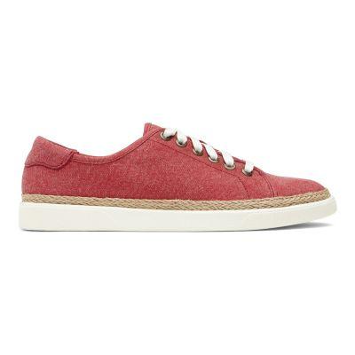 Hattie Sneaker