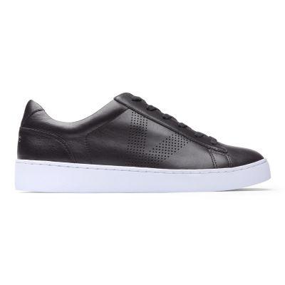Honey Sneaker