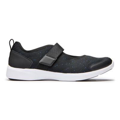 Jessica Mary-Jane Sneaker
