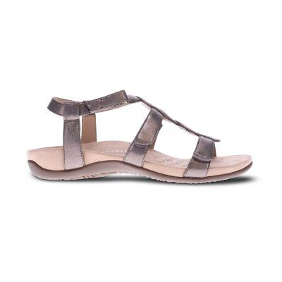 Jodie Backstrap Sandal