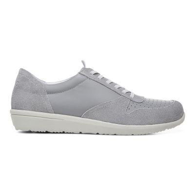 Karigan Sneaker