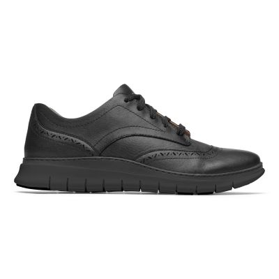 Keaton Casual Sneaker