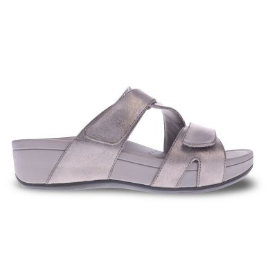 Kyla Platform Sandal