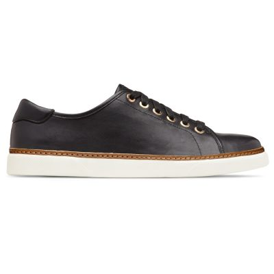 Leah Casual Sneaker