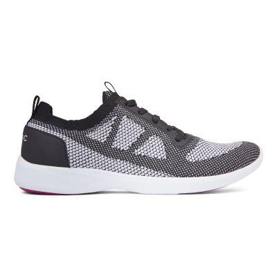 Lenora Sneaker
