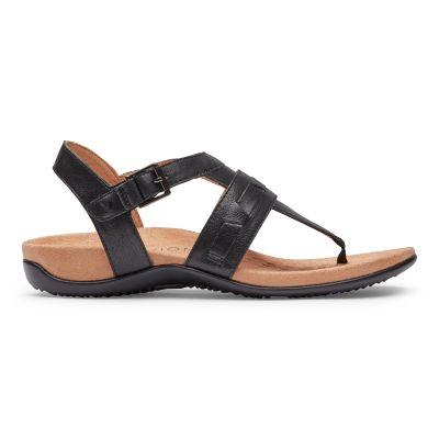 Lupe Sandal
