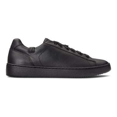 Mable Pro Casual Sneaker