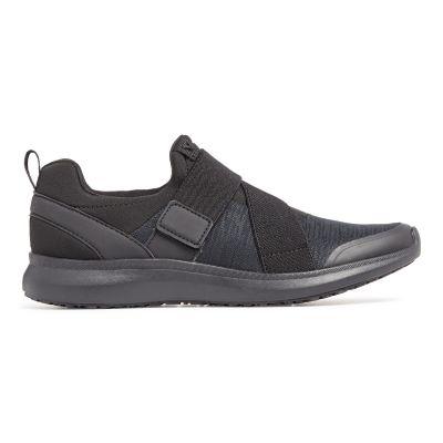 Marlene Pro Slip-On Sneaker