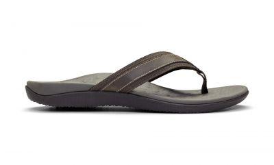 Men's Tide Toe Post Sandal