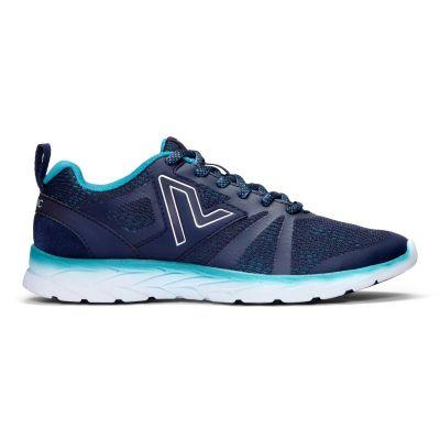 Miles Active Sneaker