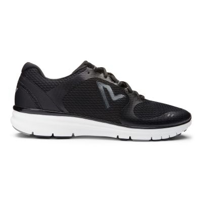 Ngage 1.0 Active Sneaker