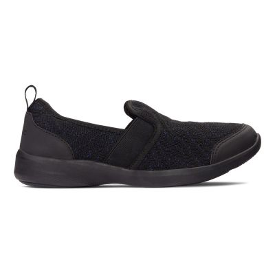 Roza Slip-On Sneaker