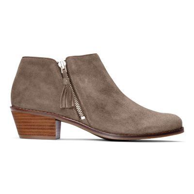 Serena Boot