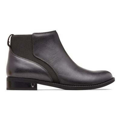 Thatcher Boot