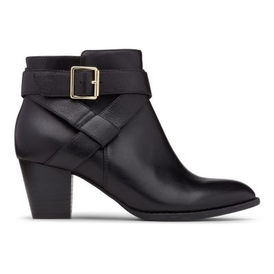 Trinity Boot