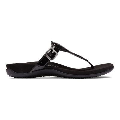 Tropez T-Strap Sandal