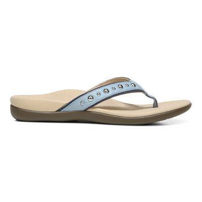 Vanessa Toe Post Sandal