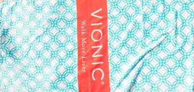 Vionic 2017 Beach Towel