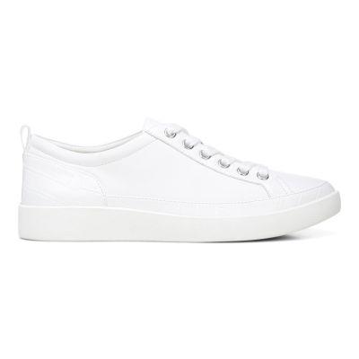 Winny Sneaker