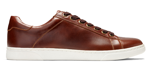 View Baldwin Casual Sneakers