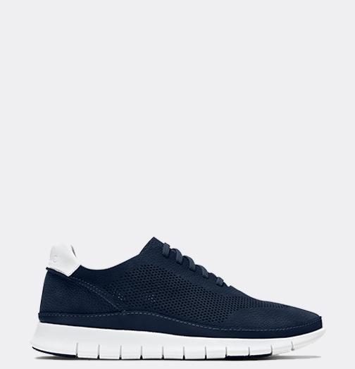 View Men's Sneakers
