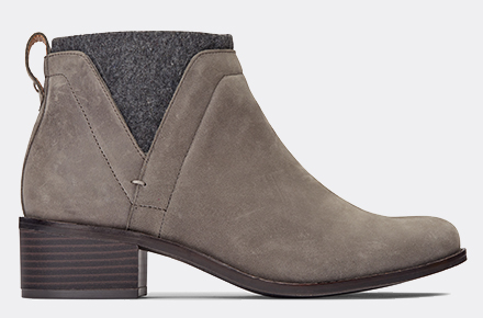 View Joslyn Ankle Boot