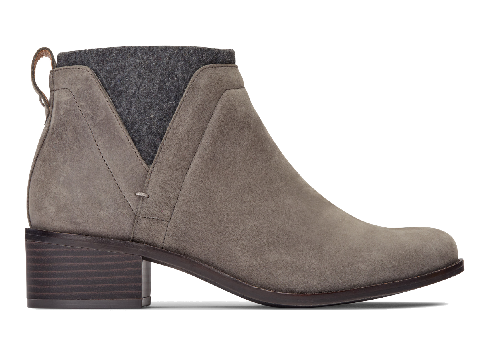 Shop The Kennedy Boot