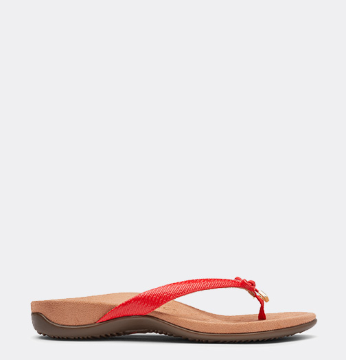 View Vionic Shoes - Women's Sandals